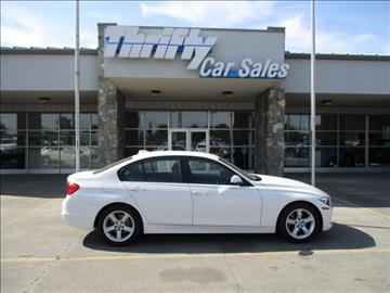 2013 BMW 3 Series for sale in Mountain Home, ID