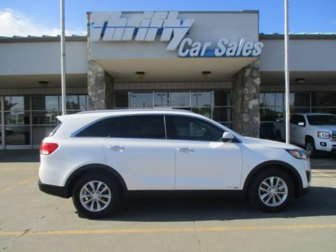 Used Kia For Sale in Mountain Home ID Carsforsale