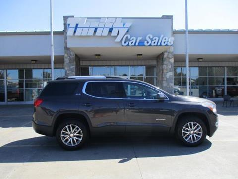 Best Used Cars For Sale in Mountain Home ID Carsforsale