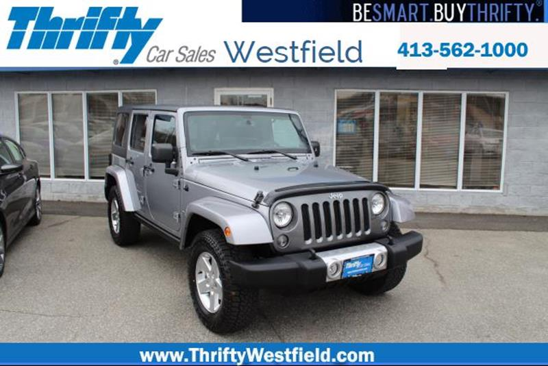 used 2014 jeep wrangler for sale in massachusetts. Black Bedroom Furniture Sets. Home Design Ideas