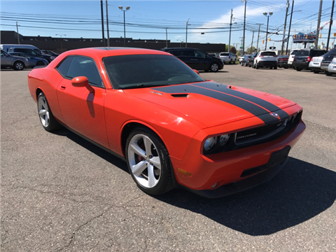2008 dodge challenger for sale. Cars Review. Best American Auto & Cars Review
