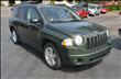 2007 Jeep Compass for sale in Maryville TN