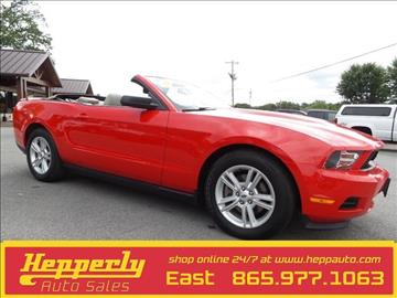 Best used cars for sale maryville tn for Ideal motors maryville tn