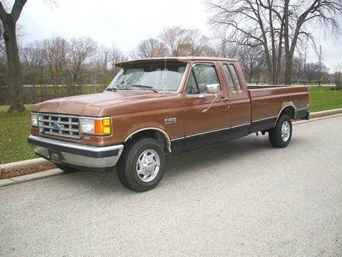 1988 ford f 150 for sale. Black Bedroom Furniture Sets. Home Design Ideas