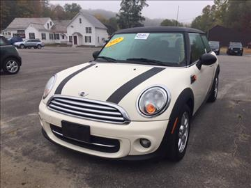 mini cooper hardtop for sale new jersey. Black Bedroom Furniture Sets. Home Design Ideas