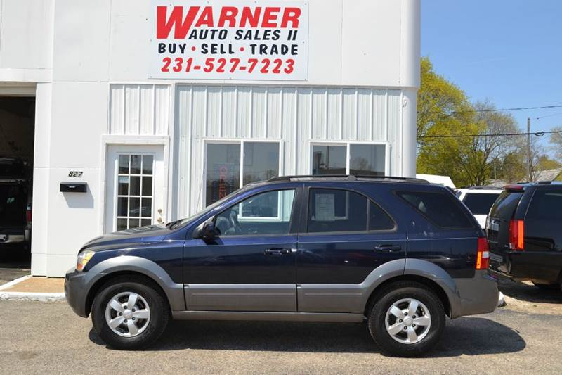 Cars For Sale In Reed City Mi