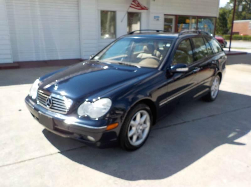 J martin auto brokers used cars savannah ga dealer for Savannah mercedes benz dealer