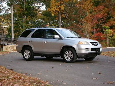2005 acura mdx for sale. Black Bedroom Furniture Sets. Home Design Ideas