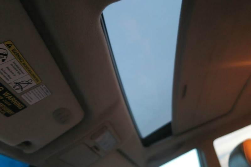 2001 Lexus RX 300 Base AWD 4dr SUV - Strasburg VA