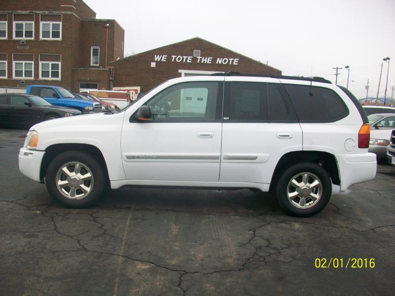 Used Car Dealerships Peoria Il