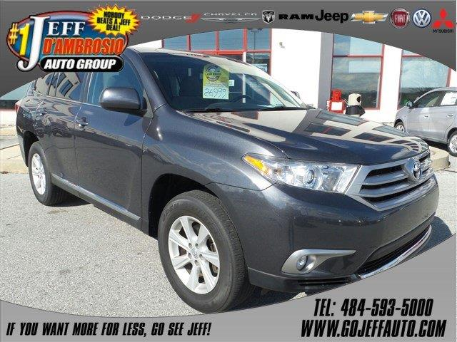 2013 Highlander 0 60 Time.html | Autos Post