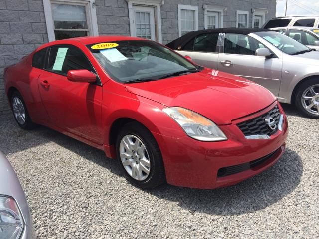 Used Cars For Sale Danville Ky 40422 Bob Allen Motor Mall ...