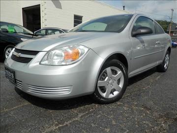 Used Cars For Sale Louisville Oh Carsforsale Com