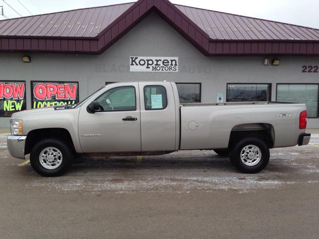 301 moved permanently for Wheel city motors rapid city south dakota
