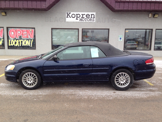 Used Cars Dealerships In Rapid City Sd