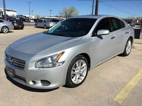 Worksheet. Nissan Maxima For Sale Sioux Falls SD  Carsforsalecom