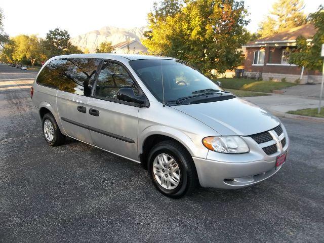 2004 dodge grand caravan se 4dr ext minivan for sale in. Black Bedroom Furniture Sets. Home Design Ideas