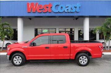 West coast car and truck sales pinellas park fl 33781 for West coast motor inc