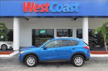 West Coast Car Sales In Pinellas Park On