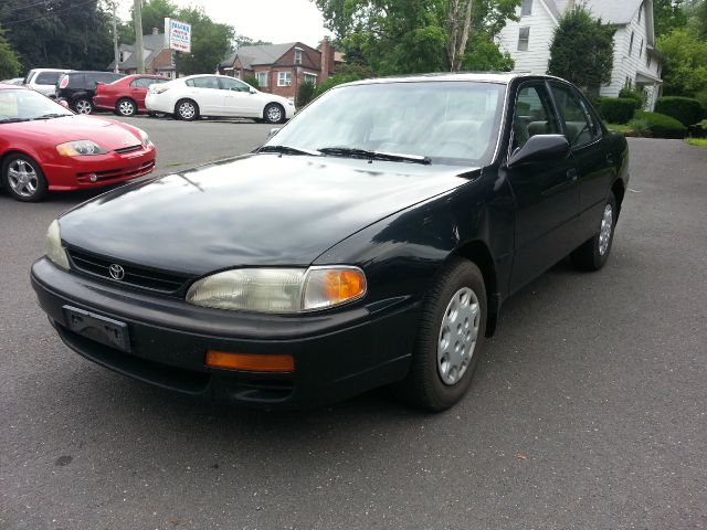 1996 Toyota Camry for sale in Agawam MA