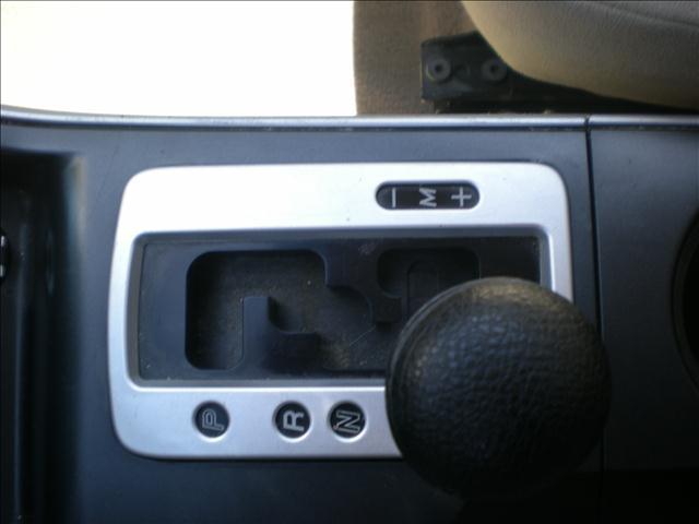 2006 Mazda MAZDA6 i - LANCASTER CA