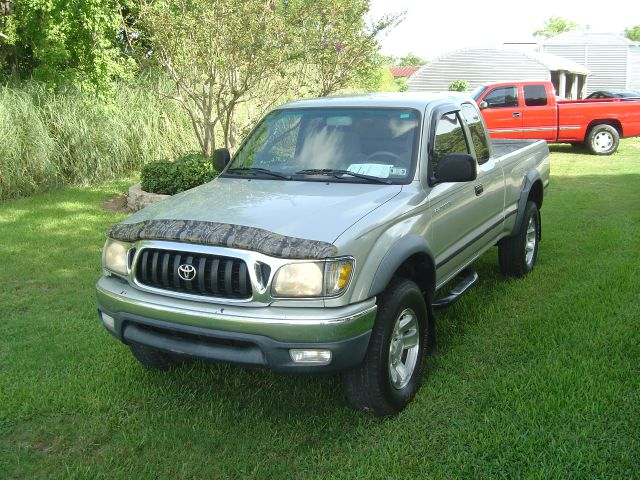Used toyota tacoma for sale submited images