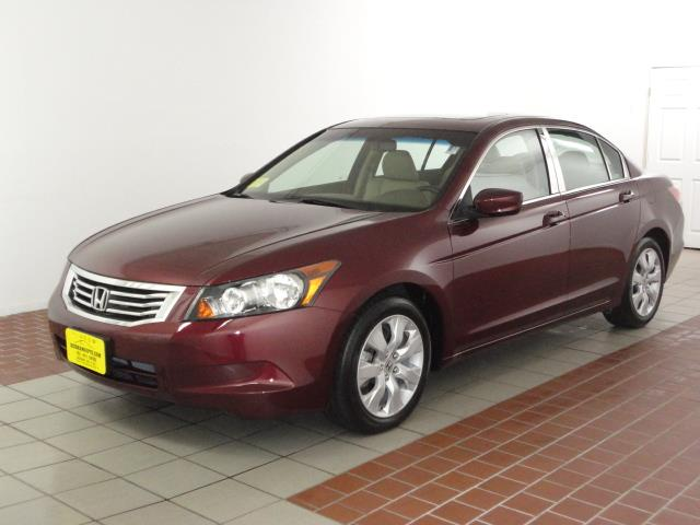 2010 used honda accord autos post for Cheap used hondas for sale