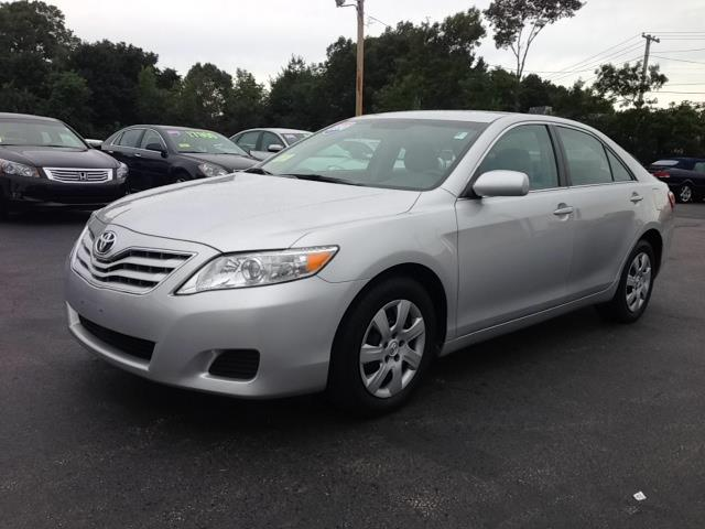 2010 toyota camry cheap used cars for sale by owner. Black Bedroom Furniture Sets. Home Design Ideas