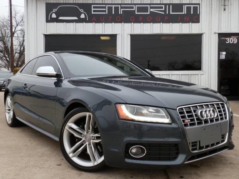 2008 Audi S5 For Sale In Portland Or Carsforsale