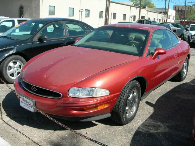Autoland Sioux Falls >> Used Buick Riviera for sale - Carsforsale.com