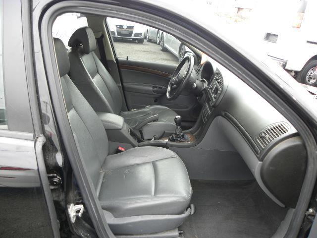 2006 Saab 9 3 2 0t Sedan In Newark Nj Nj Liberty Motors