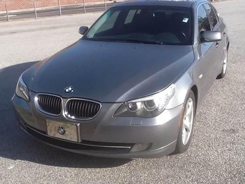 Windham Motors Florence >> BMW For Sale Florence, SC - Carsforsale.com
