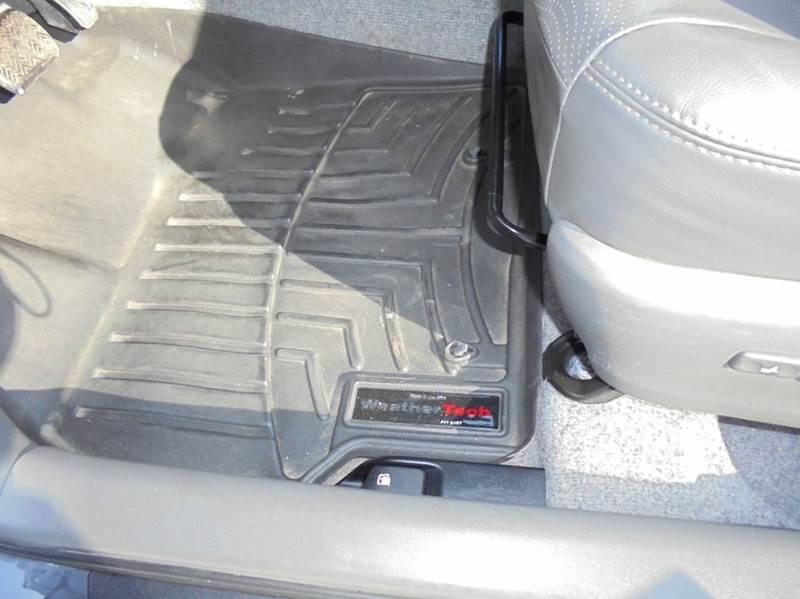 2010 Toyota Prius IV 4dr Hatchback - Springfield VT