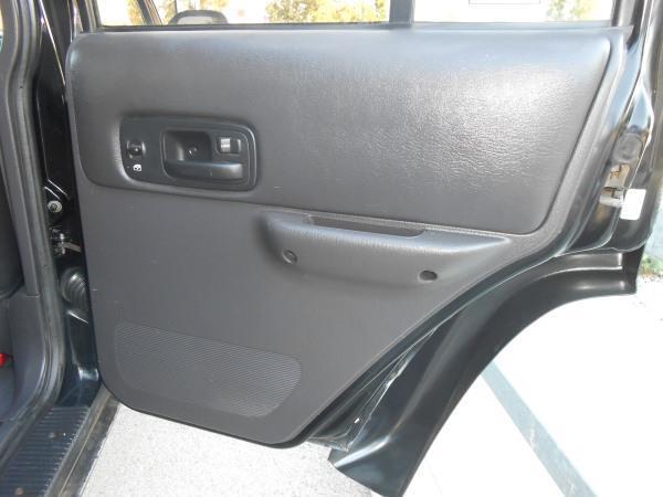 1999 Jeep Cherokee 4dr Sport 4WD SUV - Rancho Cucamonga CA