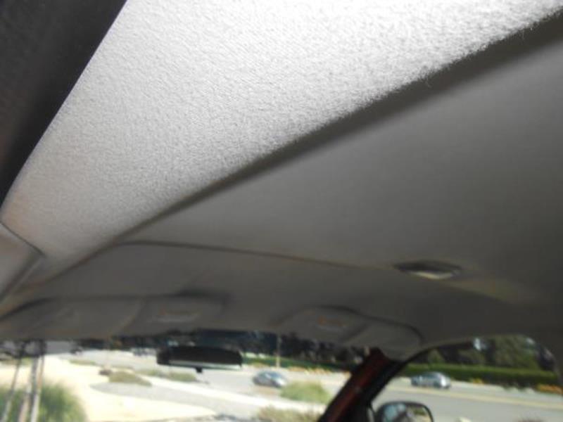 2007 Dodge Ram Pickup 1500 ST 4dr Quad Cab SB - Rancho Cucamonga CA