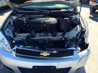 2010 Chevrolet Impala LT 4dr Sedan - South Shore KY
