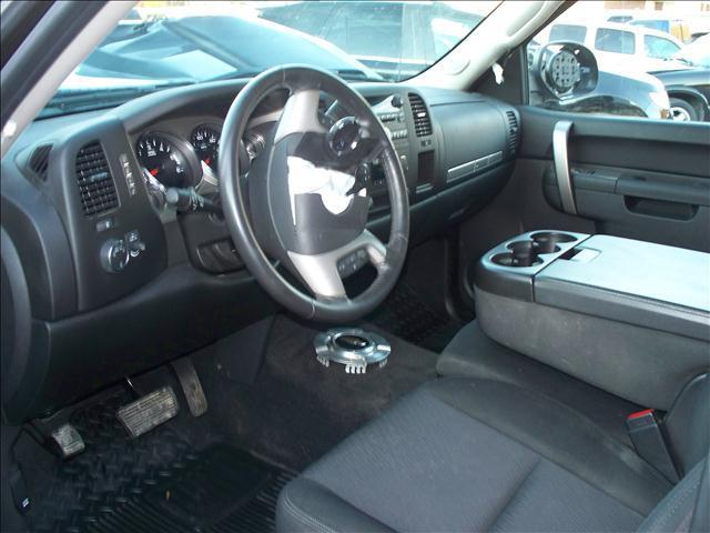 2010 Chevrolet Silverado 1500 LT - South Shore KY