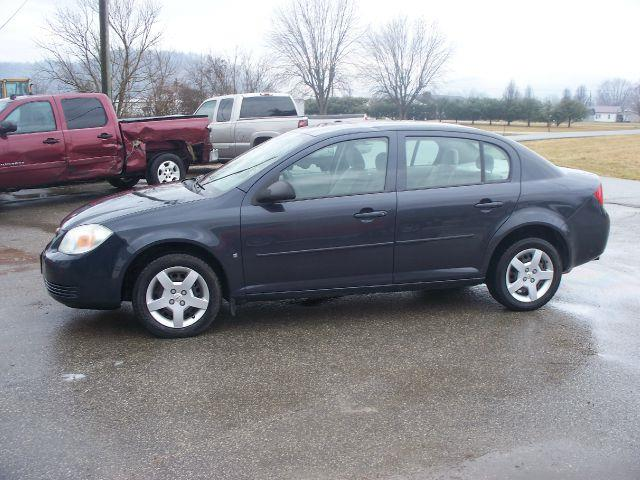 2008 Chevrolet Cobalt LS - South Shore KY