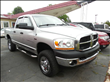 2006 Dodge Ram Pickup 2500 for sale in Indianapolis IN