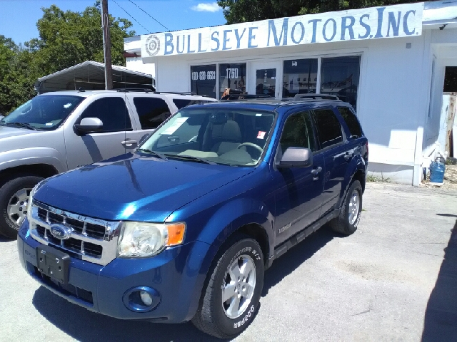 Bullseye motors inc used cars new braunfels tx dealer for Soechting motors inc seguin tx