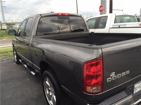 Dodge trucks for sale new braunfels tx for Bluebonnet motors new braunfels texas