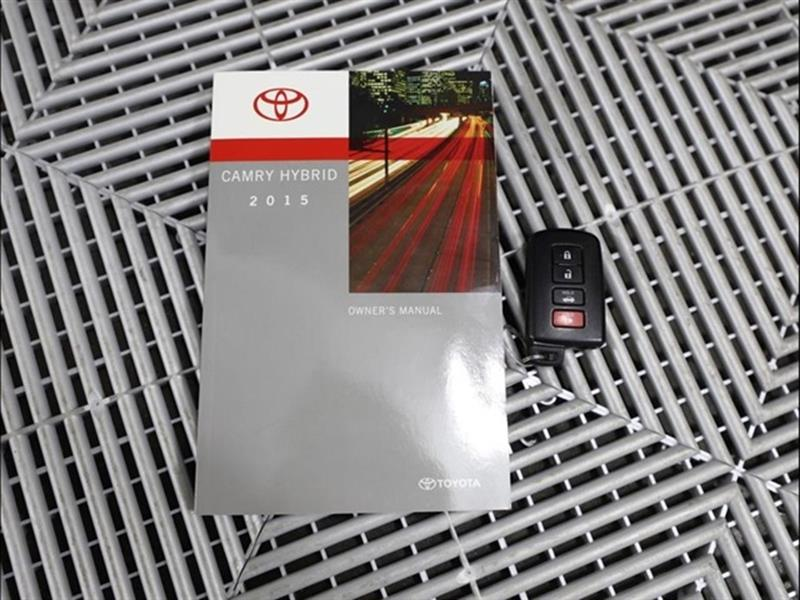 2006 toyota camry shop manual