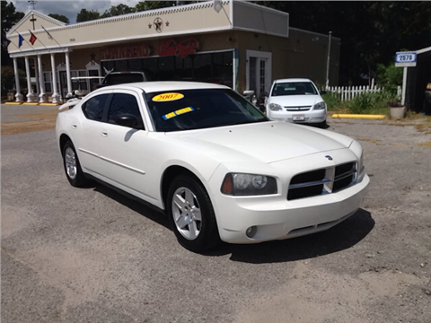 2007 dodge charger for sale tennessee. Cars Review. Best American Auto & Cars Review