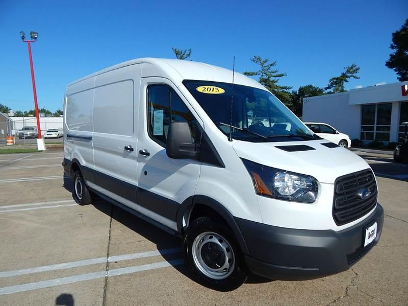 2015 ford transit cargo 250 3dr lwb medium roof cargo van w sliding passenger side door in. Black Bedroom Furniture Sets. Home Design Ideas