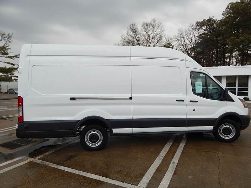 2015 ford transit cargo 350 3dr lwb high roof extended. Black Bedroom Furniture Sets. Home Design Ideas