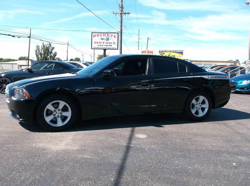 2012 dodge charger for sale in ohio. Cars Review. Best American Auto & Cars Review