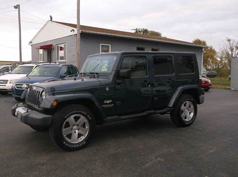 Suvs For Sale Troy Oh