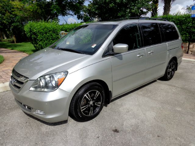 2005 HONDA ODYSSEY TOURING silver for sale is this extremely clean 2005 honda odyssey touring ed