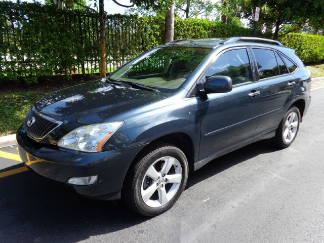 2005 LEXUS RX 330 FWD dark blue great looking great running 2005 lexus rx 330 suv in top shape