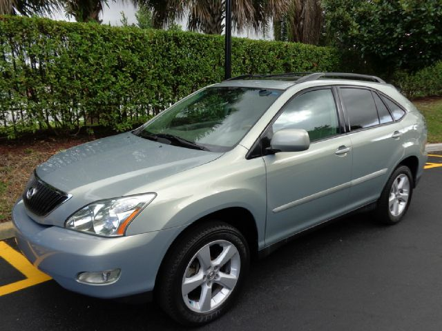 2005 LEXUS RX 330 FWD gold this is a great looking 2005 lexus rx330 suv very clean very nice con